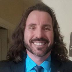 Mark DiBona <br> <i>Technical Advisor and Law Enforcement Mental Health Liaison </I>